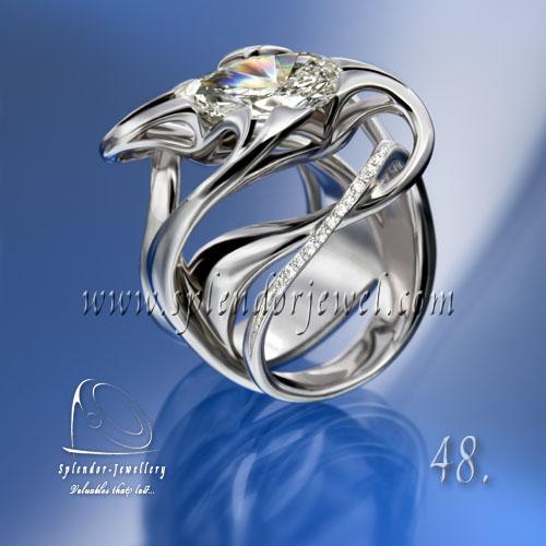 """Vali"" gyűrű"