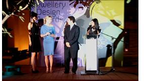 Ismét 1. díj Dubajban !